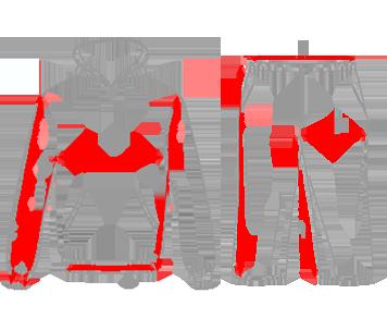 trainingsanzug