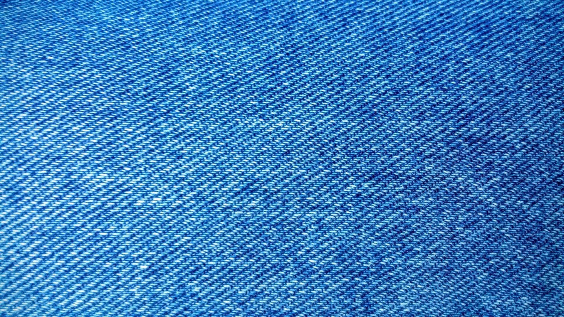 Kurtka jeansowa – alternatywa dla kurtki skórzanej