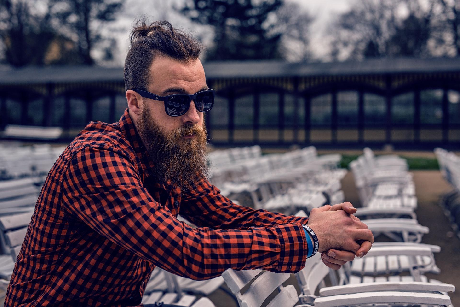 Modsi, czyli pierwsi hipsterzy