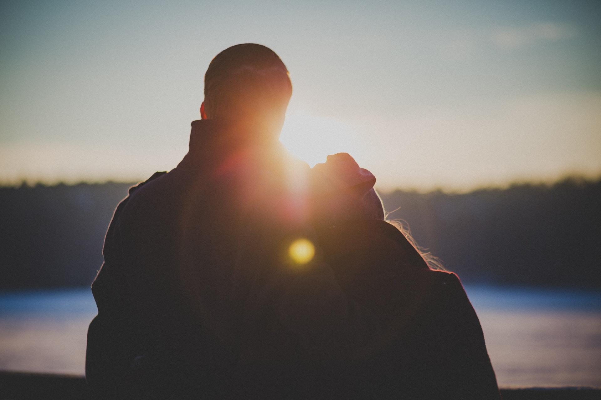 Pierwsza randka – jak sprawić, by między wami zaiskrzyło?