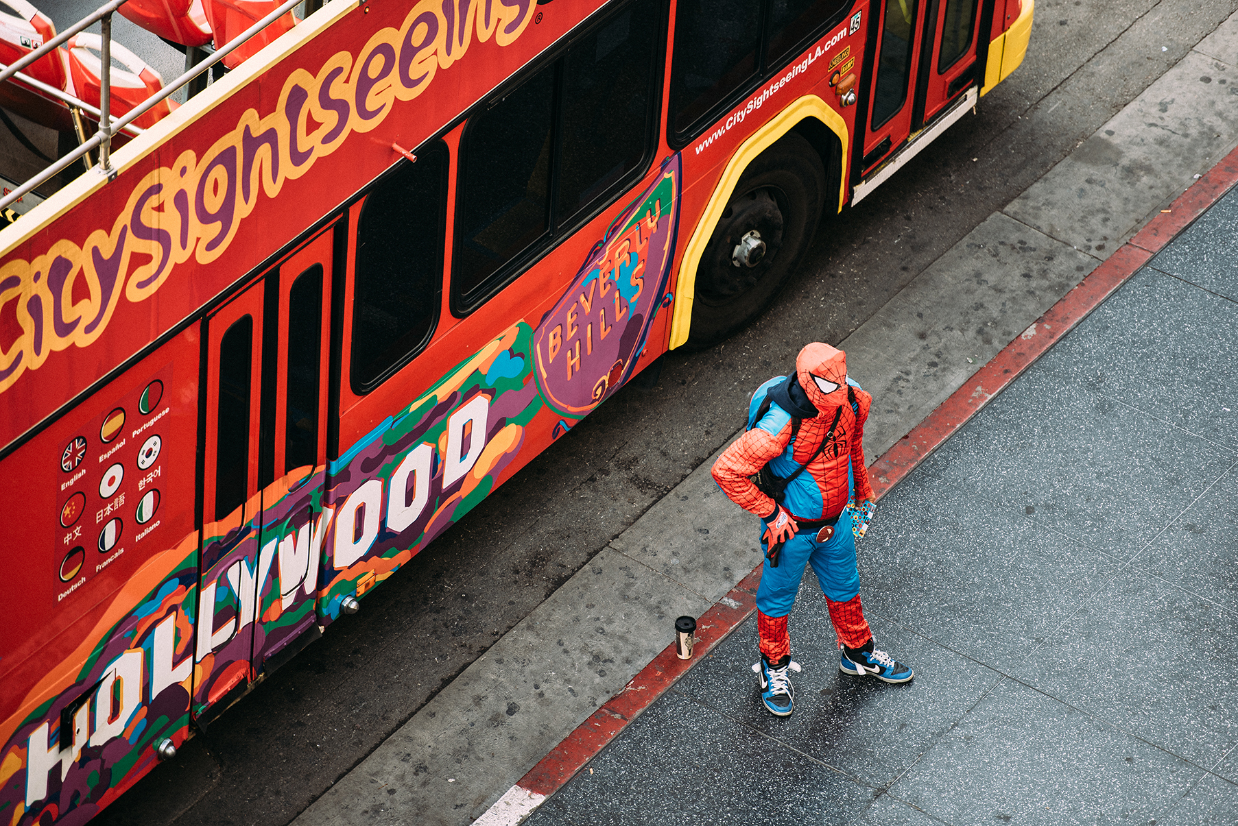 Spider-Man: Homecoming – premiera superprodukcji już dzisiaj!