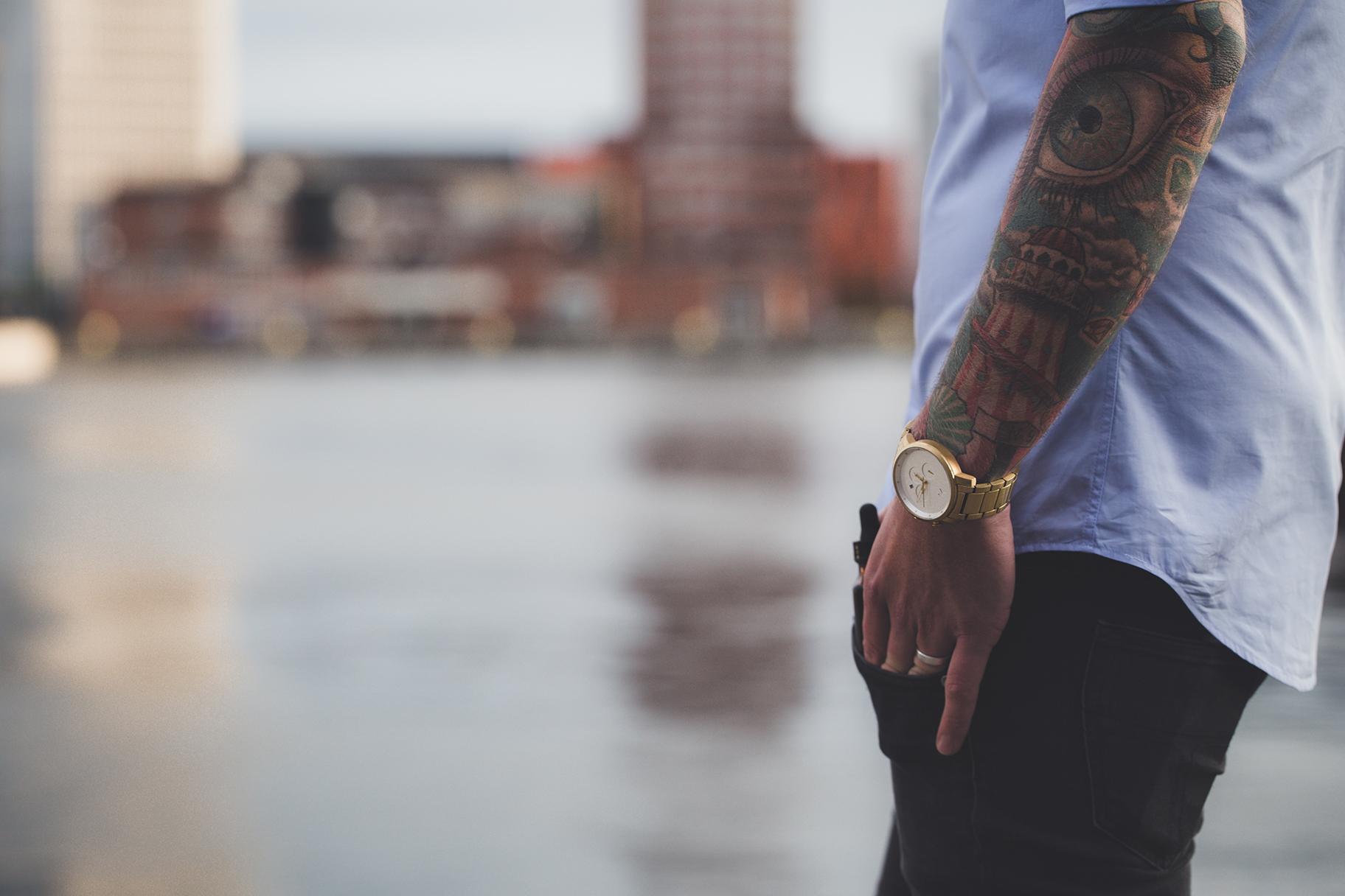 Zmiana stylu – małymi krokami do wymarzonej stylówki